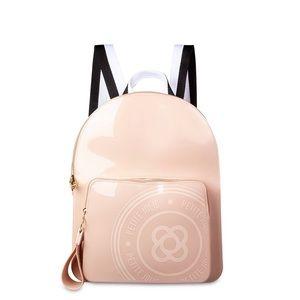 Nude Backpack Petite Jolie Backpack